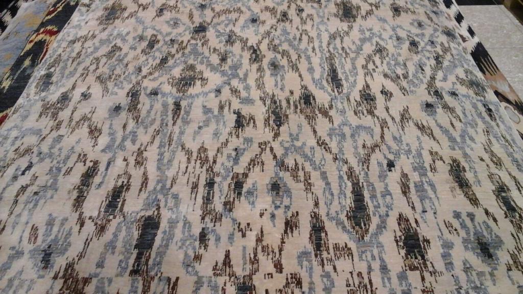 BK Carpets